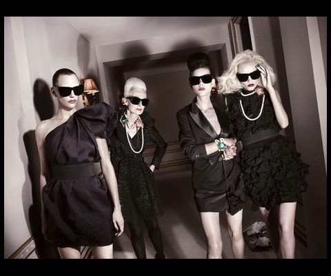 480x400_first-preview-lanvin-for-h-m-ad-campaign