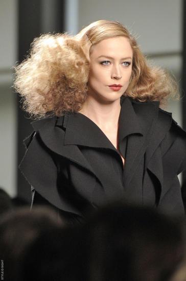 Ready to Wear Fall Winter 2013 Bottega Veneta Milan Fashion Week Feb 2013
